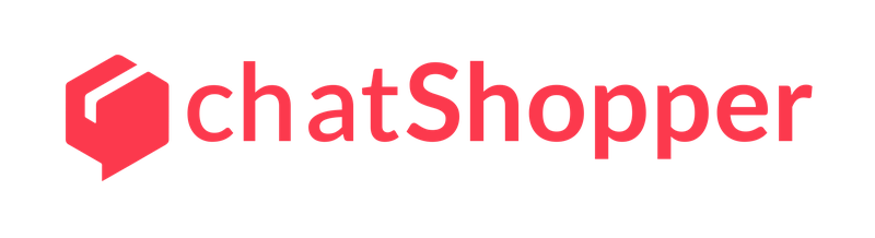 Start-ups_chatShopper_logo.png
