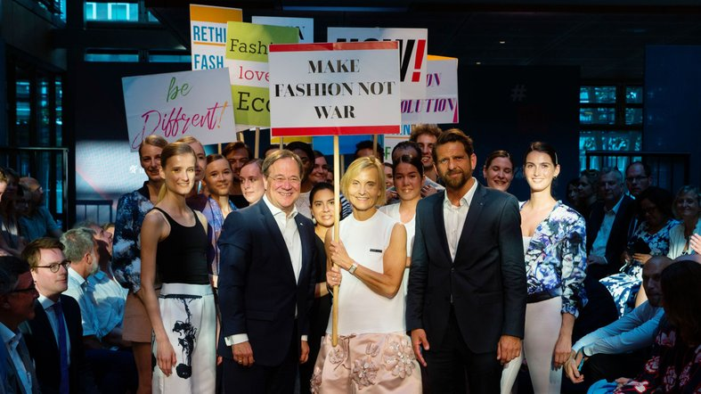 PolitFashionNight2019