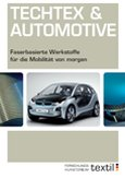 Titel Techtex und Automotive